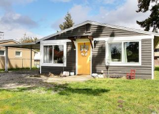 Foreclosed Home in Lakewood 98499 101ST ST SW - Property ID: 4432334228