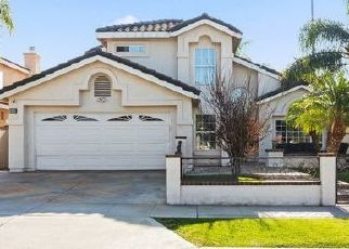 Foreclosed Home in Orange 92867 E OAKMONT AVE - Property ID: 4432346946