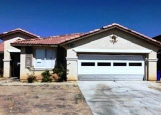 Foreclosed Home in Adelanto 92301 INDIAN PAINTBRUSH RD - Property ID: 4432354380