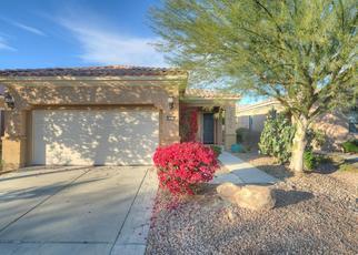 Foreclosed Home in Indio 92203 AVENIDA ALCALDE - Property ID: 4432355698