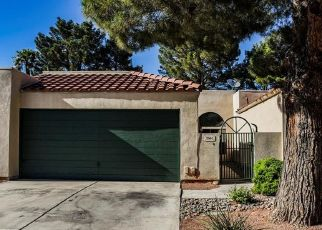 Foreclosed Home in Las Vegas 89121 CAPE HOPE WAY - Property ID: 4432358766