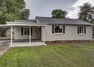 Foreclosed Home in Denver 80226 W 3RD AVE - Property ID: 4432372332