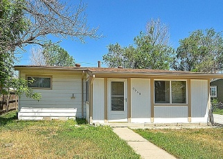 Foreclosed Home in Commerce City 80022 BIRCH ST - Property ID: 4432376275