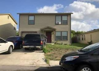 Foreclosed Home in San Antonio 78228 HAREFIELD DR - Property ID: 4432380664