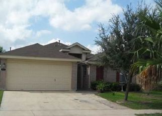 Foreclosed Home in Converse 78109 TRUMPET CIR - Property ID: 4432382406