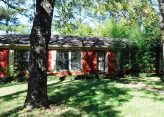 Foreclosed Home in Huntsville 35810 LYNGAIL DR NW - Property ID: 4432461689
