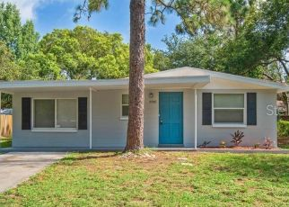 Foreclosed Home in Tampa 33612 E 99TH AVE - Property ID: 4432486200