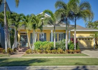 Foreclosed Home in Apollo Beach 33572 ISLEBAY DR - Property ID: 4432489718