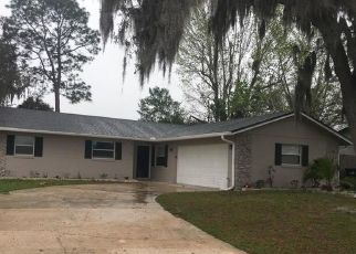 Foreclosed Home in Orlando 32825 WOODVALLEY WAY - Property ID: 4432503735