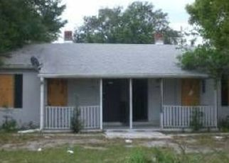 Foreclosed Home in Orlando 32805 W JACKSON ST - Property ID: 4432505931