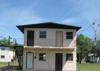 Foreclosed Home in Orlando 32805 RANDALL ST - Property ID: 4432512489