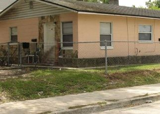 Foreclosed Home in Orlando 32805 N WESTMORELAND DR - Property ID: 4432518176