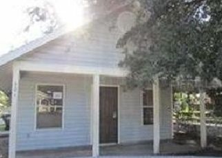 Foreclosed Home in Orlando 32805 BEECH AVE - Property ID: 4432520815
