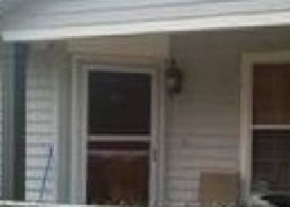 Foreclosed Home in Orlando 32805 W WASHINGTON ST - Property ID: 4432533511