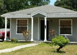 Foreclosed Home in Orlando 32805 W ANDERSON ST - Property ID: 4432537904