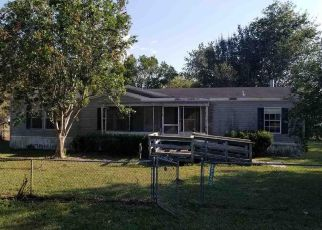 Foreclosed Home in Brooker 32622 HARRELL ST - Property ID: 4432544460