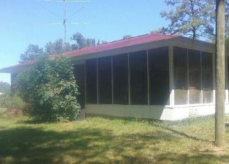 Foreclosed Home in Bonifay 32425 MARIAN DR - Property ID: 4432554984
