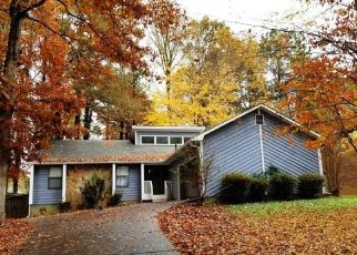 Foreclosed Home in Lawrenceville 30044 ANSLEY BROOK DR - Property ID: 4432577753