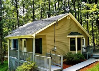 Foreclosed Home in Winchester 22602 BUNTLINE DR - Property ID: 4432596583