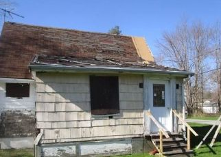 Foreclosed Home in Angola 14006 LAFAYETTE ST - Property ID: 4432620224