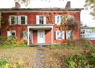 Foreclosed Home in Kerhonkson 12446 ROUTE 209 - Property ID: 4432625481