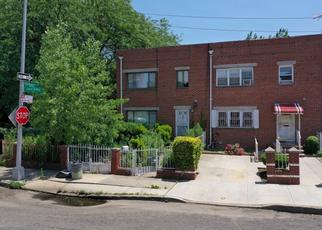 Foreclosed Home in Brooklyn 11213 JEWELL MCKOY LN - Property ID: 4432631173