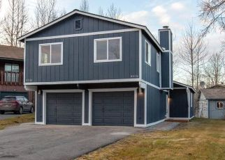Foreclosed Home in Anchorage 99504 SHRUB CT - Property ID: 4432791476