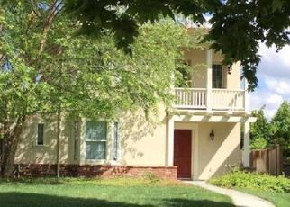 Foreclosed Home in San Jose 95148 HORIZON CT - Property ID: 4432799355