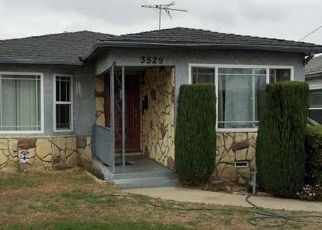 Foreclosed Home in Inglewood 90303 W 113TH ST - Property ID: 4432805942