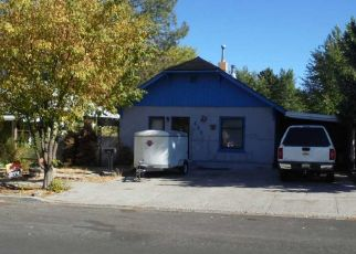 Foreclosed Home in Elko 89801 OAK ST - Property ID: 4432807234