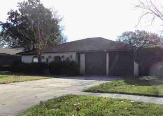 Foreclosed Home in Spring 77388 COLTWOOD DR - Property ID: 4432838334