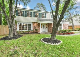 Foreclosed Home in Houston 77090 BAMBROOK LN - Property ID: 4432841855