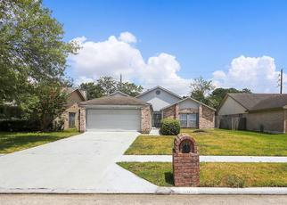 Foreclosed Home in Houston 77088 FAIR FOREST DR - Property ID: 4432843150