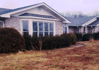 Foreclosed Home in Gerald 63037 PIN OAK RD - Property ID: 4432863299
