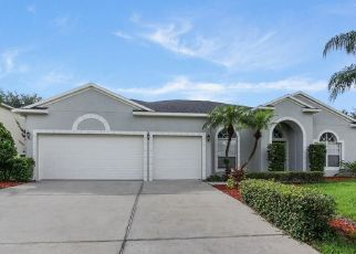 Foreclosed Home in Winter Garden 34787 WINTERMERE POINTE DR - Property ID: 4432920684