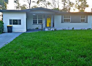 Foreclosed Home in Jacksonville 32221 SKYE DR E - Property ID: 4432951784