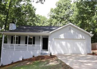 Foreclosed Home in Covington 30016 WILLOW SHOALS DR - Property ID: 4432965799