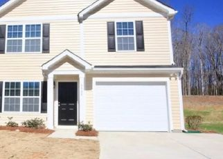 Foreclosed Home in Whitsett 27377 SHADWELL CT - Property ID: 4432975872