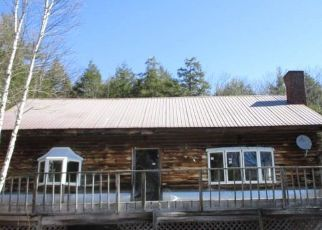 Foreclosed Home in Corinth 12822 COUNTY ROUTE 10 - Property ID: 4433014856