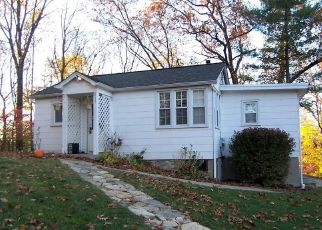 Foreclosed Home in Mohegan Lake 10547 HIGH ST - Property ID: 4433028418