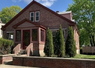 Foreclosed Home in Pittsfield 01201 STODDARD AVE - Property ID: 4433080994