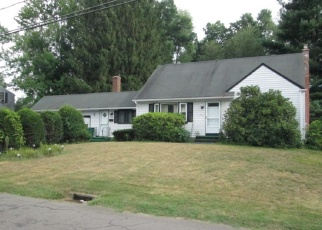 Foreclosed Home in Enfield 06082 GUILD ST - Property ID: 4433090166