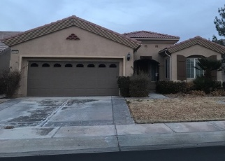 Foreclosed Home in Apple Valley 92308 KATEPWA ST - Property ID: 4433114708