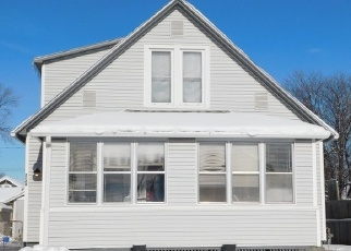 Foreclosed Home in Council Bluffs 51501 AVENUE D - Property ID: 4433163764