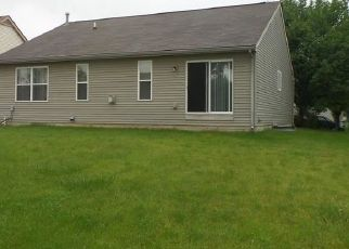 Foreclosed Home in Flint 48503 WILBERFORCE DR - Property ID: 4433173388