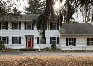 Foreclosed Home in Red Bank 07701 W FRONT ST - Property ID: 4433180845