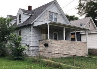 Foreclosed Home in Hammond 46323 MARTHA ST - Property ID: 4433208873