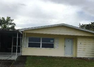 Foreclosed Home in Beverly Hills 34465 N OSCEOLA ST - Property ID: 4433239974