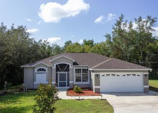 Foreclosed Home in Hernando 34442 E CLEVELAND ST - Property ID: 4433240844
