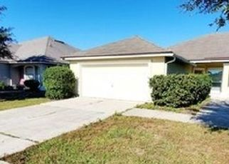 Foreclosed Home in Jacksonville 32210 JULIA MARIE CIR - Property ID: 4433280699
